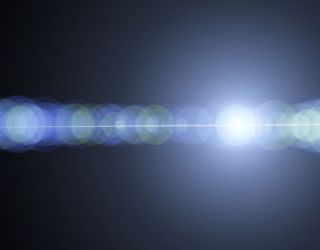 Harvard Scientists Made a Material That Creates Completely New States of Light