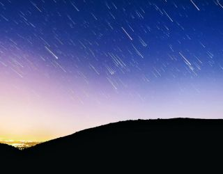 Heavy Metal Medicine, or, How Meteors can Kill Cancer