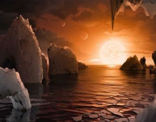 Where Is Alien Life? Six Top Theories
