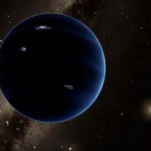 Almost Two Years Later, We Still Don't Know if Planet Nine Exists – ExtremeTech