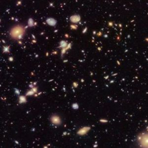 72 New Galaxies with Trillions of New Alien Worlds Discovered