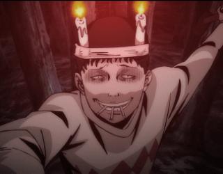 Anime roundup 1/11/2018: Interesting Times