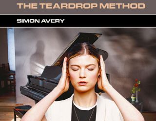 Review: The Teardrop Method, by Simon Avery