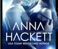 New Releases in Science Fiction Romance to Start 2018