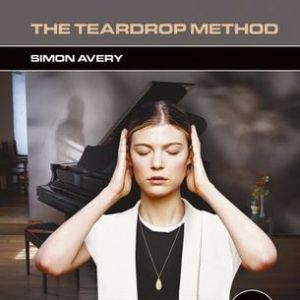 Book Review: The Teardrop Method by Simon Avery