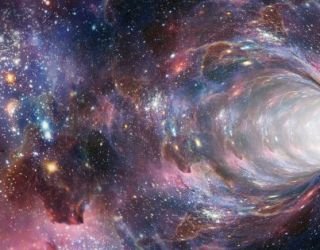 Parallel Universes Could Solve One of the Biggest Mysteries in Physics