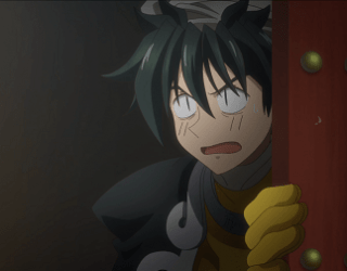 Anime roundup 2/22/2018: After a Fashion