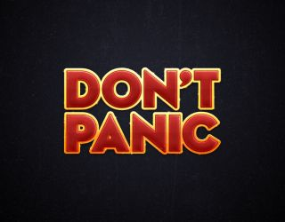 40 years on, The Hitchhiker's Guide to the Galaxy is still without equal