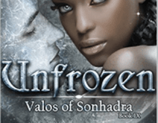 Readers Share Favorite Science Fiction Romances Featuring Black Heroines