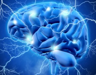 Shocking the brain with electricity can prompt people to remember old dreams
