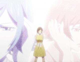 Anime roundup 3/29/2018: Right as Rain