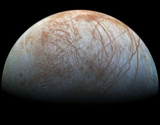The billion-dollar question: How does the Clipper mission get to Europa?