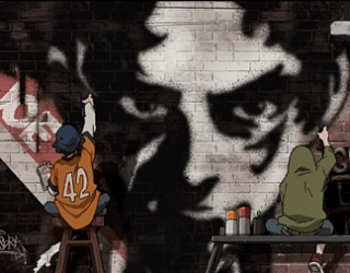 Anime roundup 5/24/2018: The More You Know