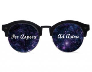 Amazing Stories: Investing in Sunglasses