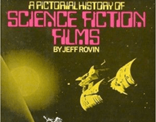 More on Science Fiction in Film