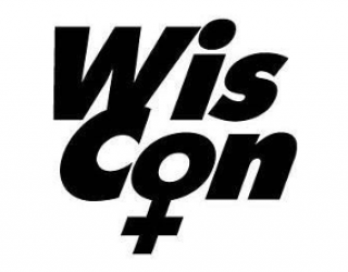 Wiscon 42's Killable Bodies Ban
