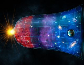 7 Facts About Parallel Universe (Theories & Evidence)
