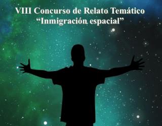 Noticias Literatura 27-6