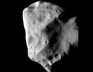 NEOWISE Thermal Data Reveal Surface Properties of Over 100 Asteroids
