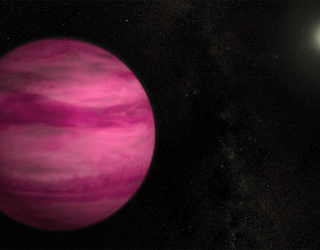 10 of the strangest exoplanets in the universe | Big Think