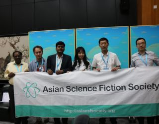 -Declaration of Asia SF Association –