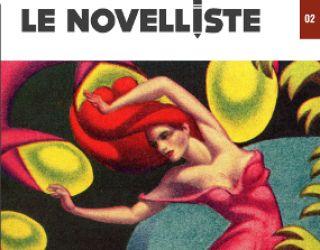 (critique) Le Novelliste n°2
