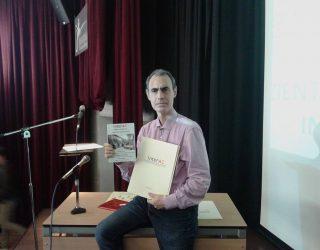 Noticias Literatura 24-10