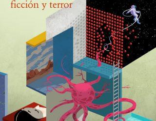 Noticias Literatura 31-10