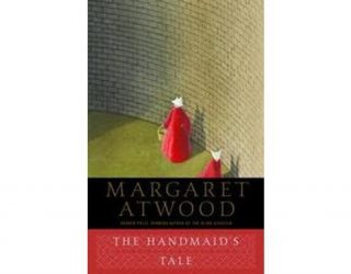 Handmaid's Tale to Get a Sequel