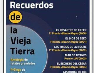 Noticias Literatura 5-12