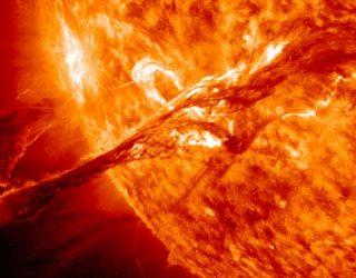 Scientists Identify Stellar Twin of the Sun