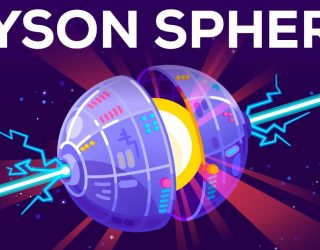 Explainer video on how to build a Dyson Sphere / Boing Boing
