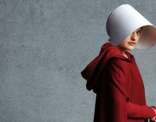 Review: The Handmaid's Tale (Seasons 1 & 2)