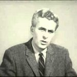 Frames of Reference 1960 Educational Film
