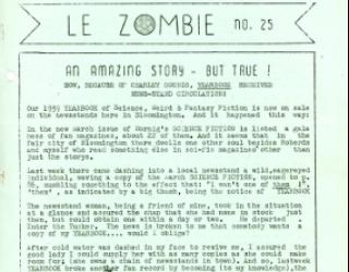 FANAC Fan History Project Provides Material for Dublin's Fan Retro Hugo