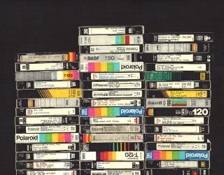 Why genre fans can't afford to abandon physical media just yet