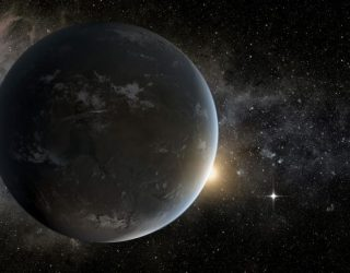 K Stars: A Key To Finding Life Beyond Earth – Neatorama