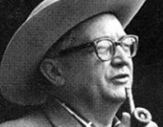 Francis Carsac