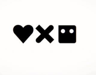 Love, Death + Robots, a Review