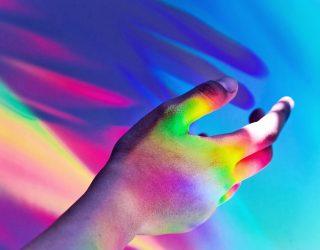 Listen: Is our universe actually a hologram? – Futurity