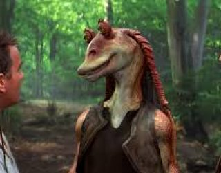 20 years on – The disappointment of Star Wars Episode I: The Phantom Menace