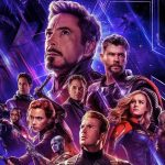 Image result for the avengers endgame