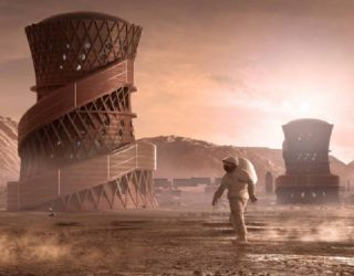 What Will it Take to Create the First Martians?