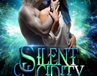 Traitors, Heroes and Babies in the New Science Fiction Romance Releases