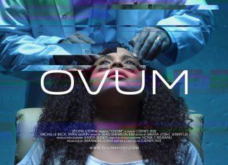 Ovum by Cidney Hue