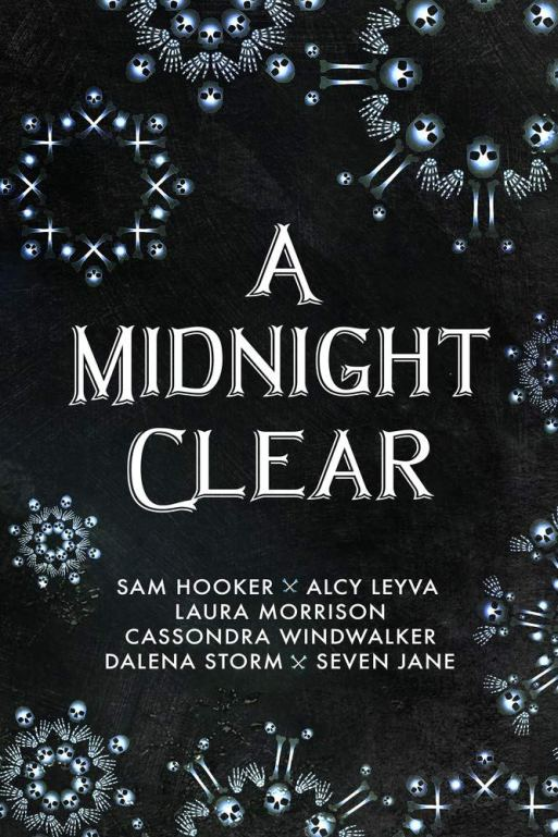 A Midnight Clear Sam Hooker