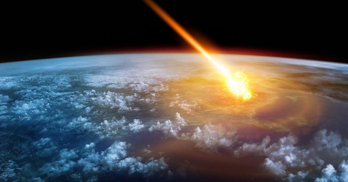 asteroid-day-hitting-earth-1200x630-c-ar1.91.jpg