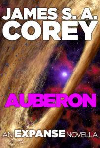 Auberon-4rev21-203x300.jpg