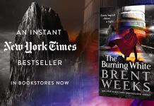 BurningWhite-NYT-Bestseller-Cover.png