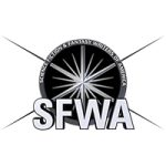 sfwa-small.jpg